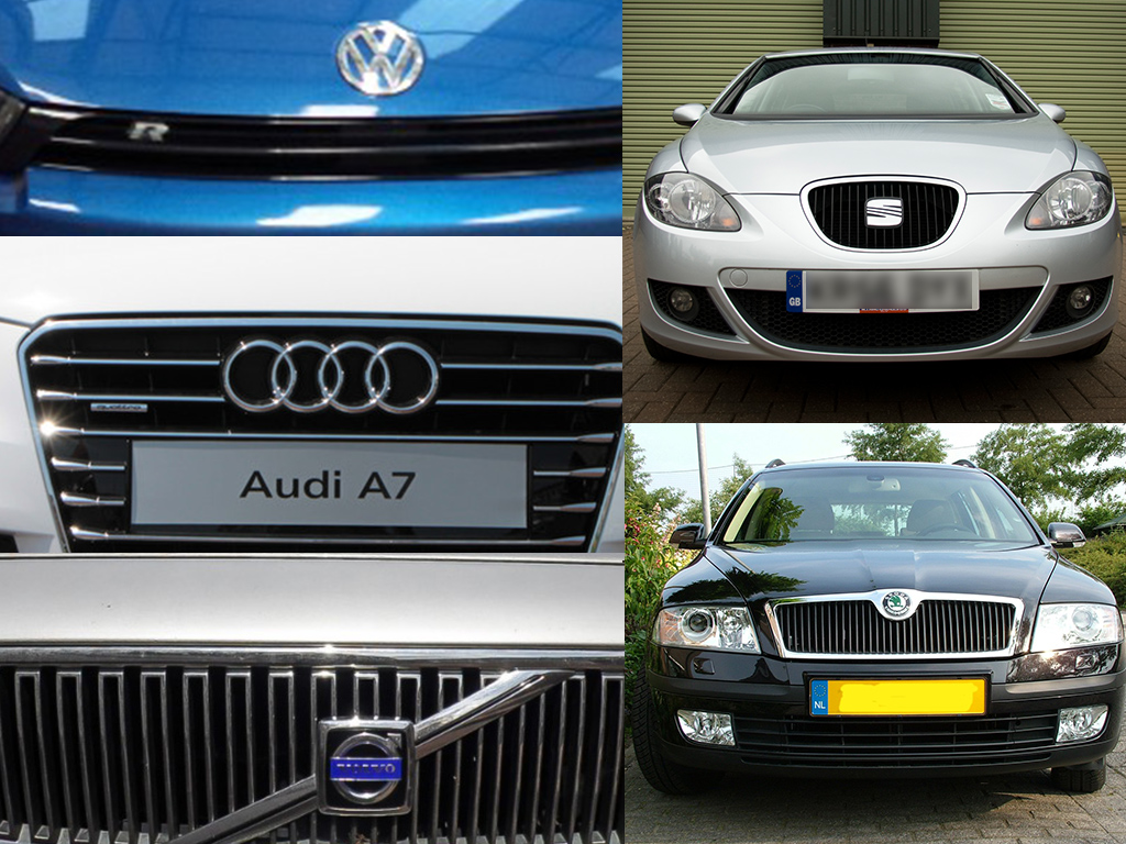 car-repair-southampton