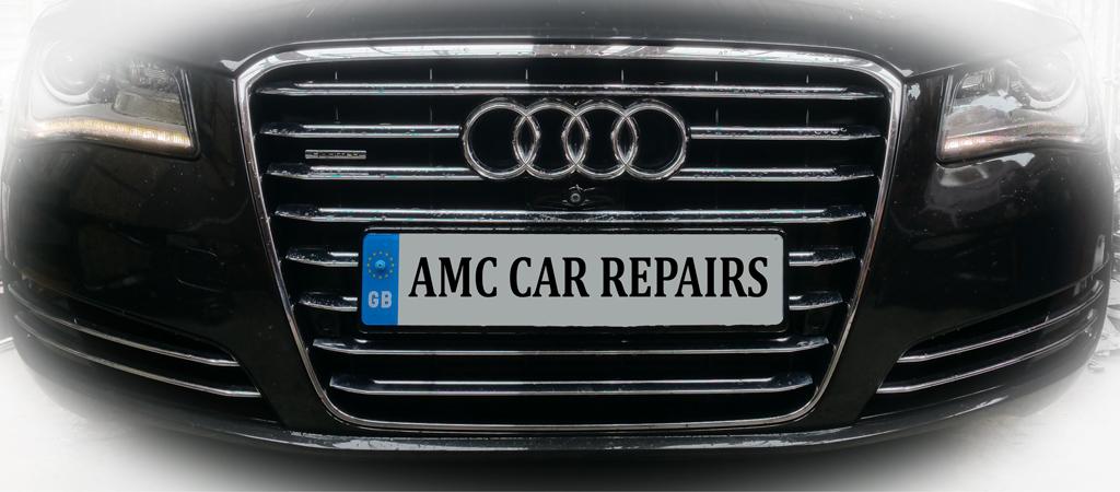 mechanic-southampton