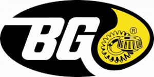 AMC Car Repairs use BG Products